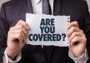 雇用保険と社会保険の違い~適切な保障を受けるためのポイント