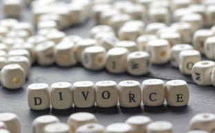 離婚慰謝料請求されても減額する4つの方法とできれば回避する方法