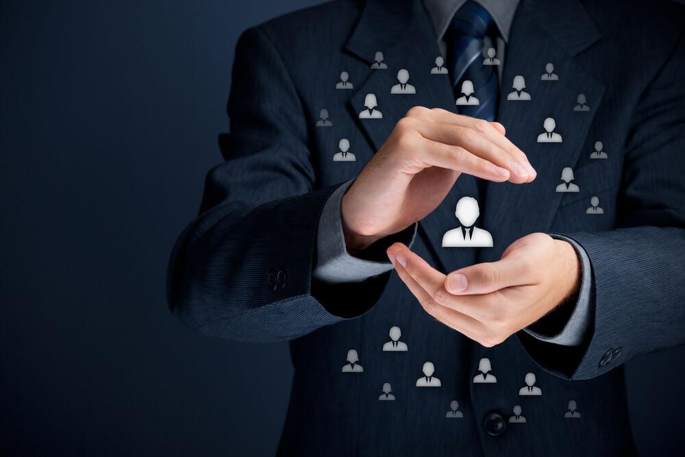 雇用保険と社会保険のしくみ|社会保険とは?