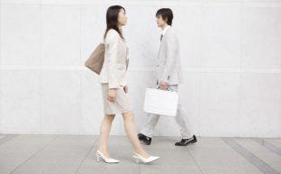 夫婦間のすれ違いで離婚した芸能人の事例と離婚回避法