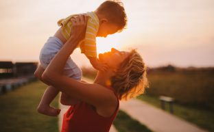 離婚後の戸籍と氏(姓・名字)はどうなる?子供がいるケースも踏まえて3分で解説
