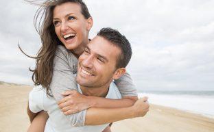 夫婦関係修復が可能な5つのケースと修復する10の方法