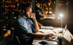 残業代請求の時効期間と時効を止める4つの方法