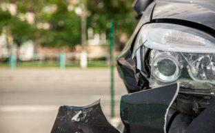 交通事故に遭った後の対応について知っておきたい5つのこと