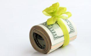 生前贈与で現金を手渡す前に必ず知りたい4つのポイント