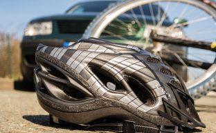 自転車事故の過失割合に関して知っておきたい6つのこと