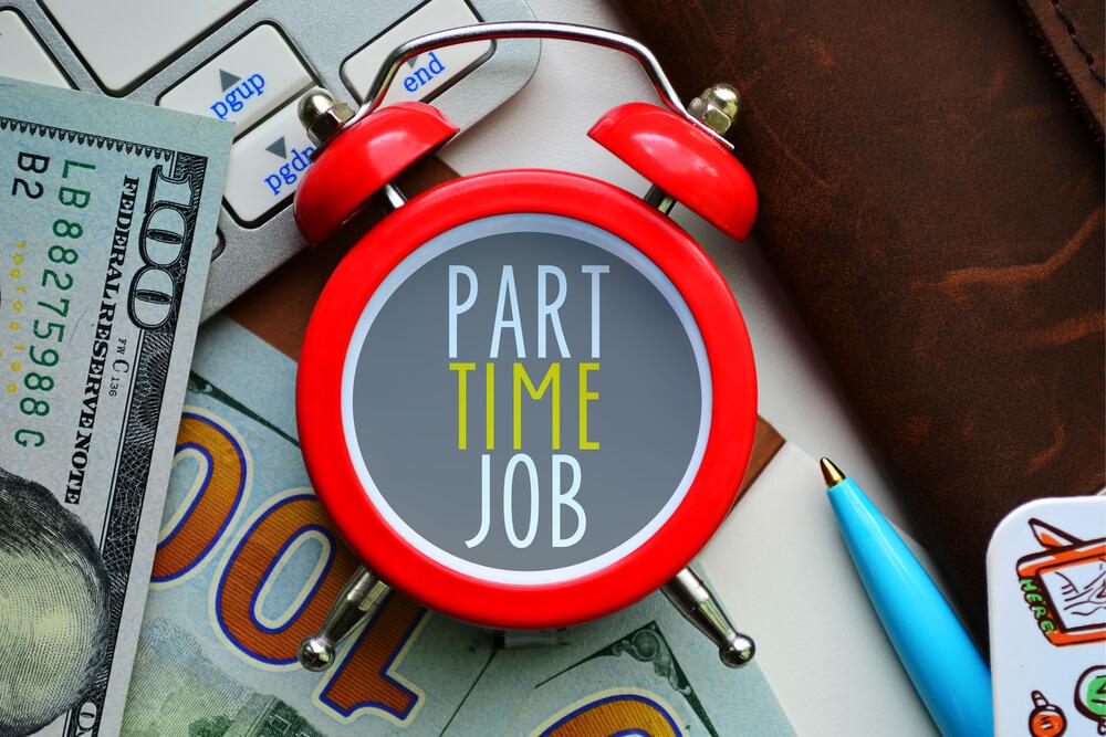 労災保険はアルバイト勤務でも利用できる