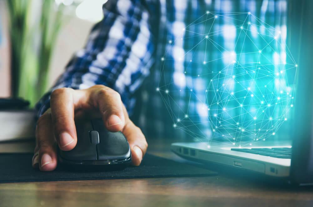 ワンクリック詐欺・アダルト登録による架空請求を解決 | 堤司法書士事務所