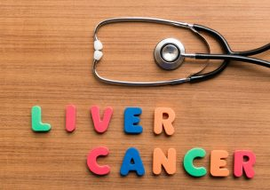 B型肝炎による肝がん発症|原因や症状、今からできる予防策は?