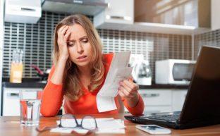 主婦が借金を解決する方法【弁護士が教える】