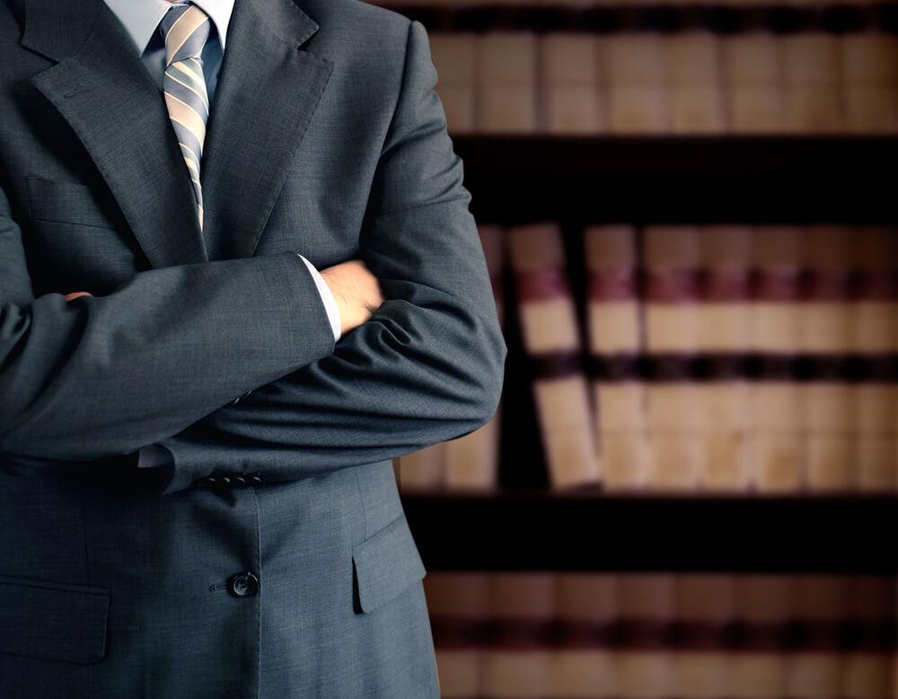 多重債務は弁護士へ相談を