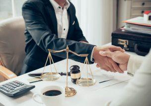 借金を弁護士に相談