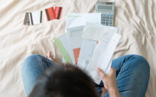 借金の相談先一覧〜相談例や相談先の選び方、債務整理についての知識