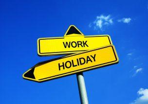 有給休暇の買い取りは可能?有給休暇についての10の知識