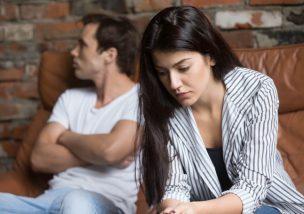 婚姻を継続し難い重要な事由