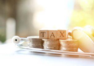 相続税の非課税で節税する方法