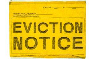 賃貸でも立ち退き拒否はできる?立ち退きしてもらえない場合の適切な対処法
