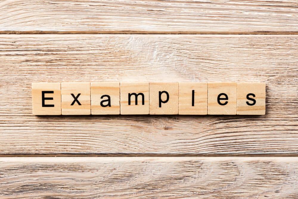 上場企業のコーポレートガバナンスはどうなっている?