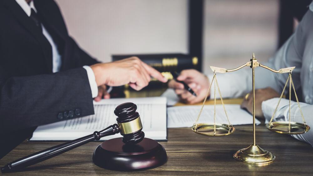 任意整理を弁護士に依頼するメリット