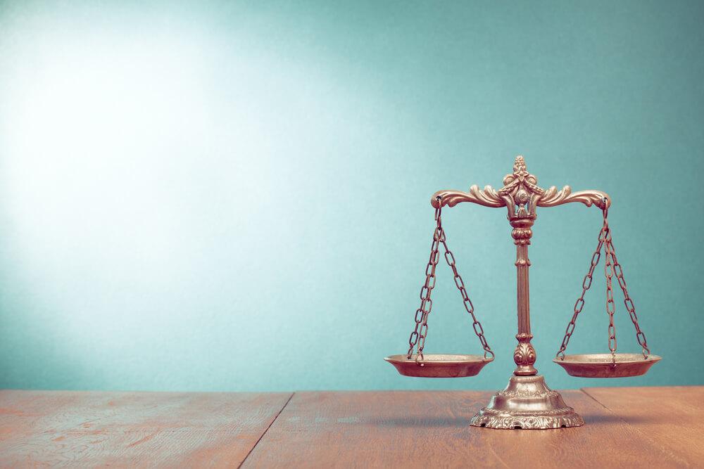 司法書士よりも弁護士を選ぶメリット