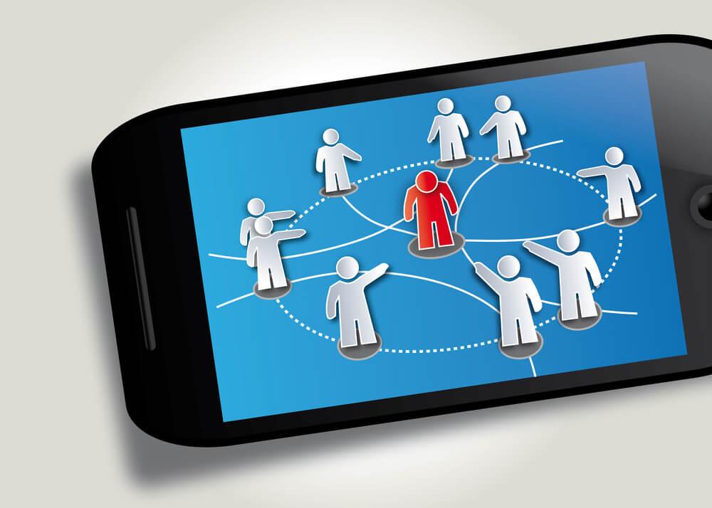 ネットで中傷されると様々なリスクが|ネット風評対策の重要性