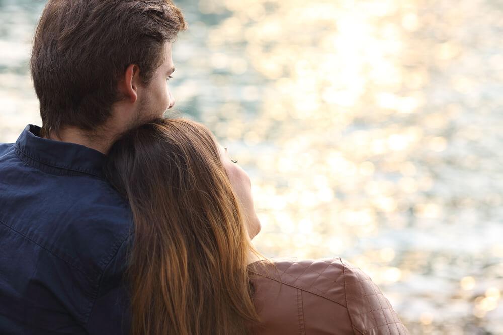 学歴が近い方が夫婦円満になりやすい理由