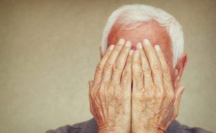 高齢者(老人)虐待の定義|懲役刑もあり得る?!虐待に及ぶ原因と対処法