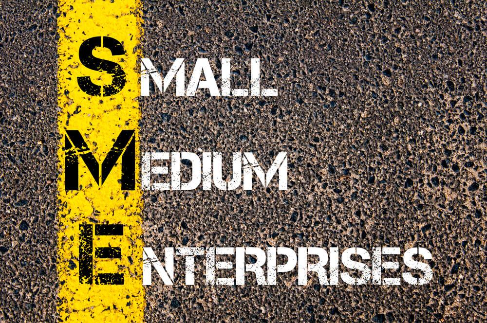 中小企業にコーポレートガバナンスは必要か?
