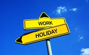 有給休暇は買い取ってもらえるの?有給休暇について知っておきたいこと