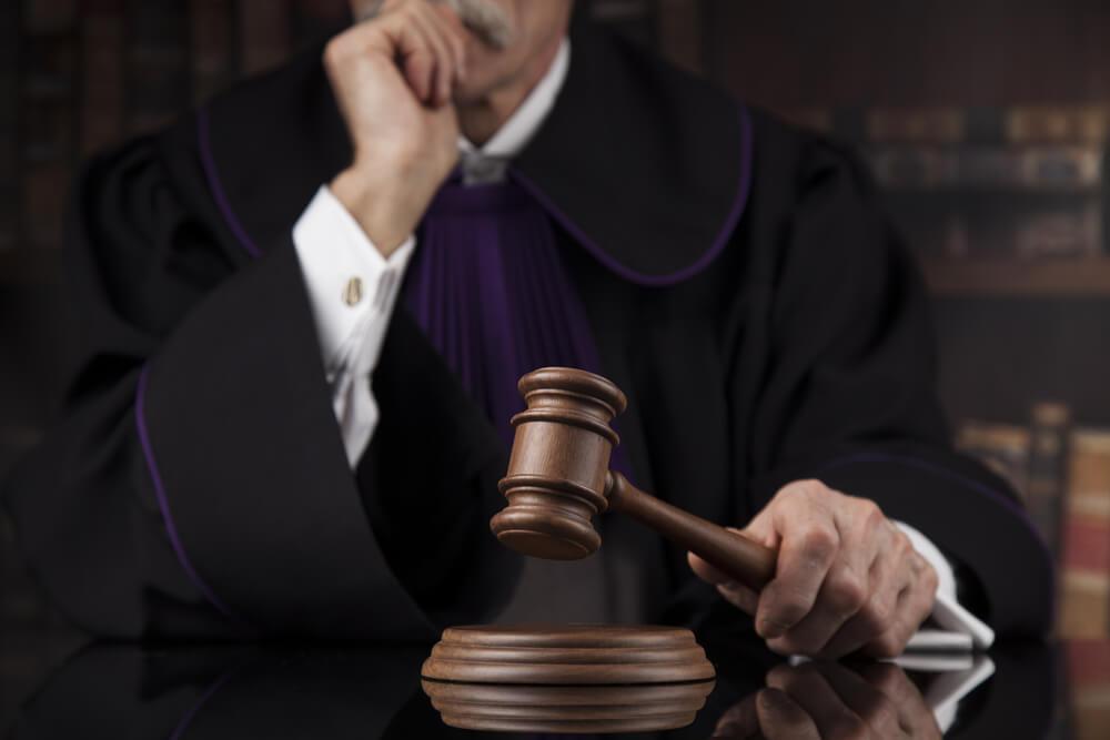 裁判官に夫婦(婚姻)関係の破綻が認められないことも