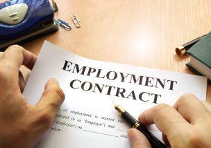 有期雇用契約とは?会社が気をつけるべき8つポイント!