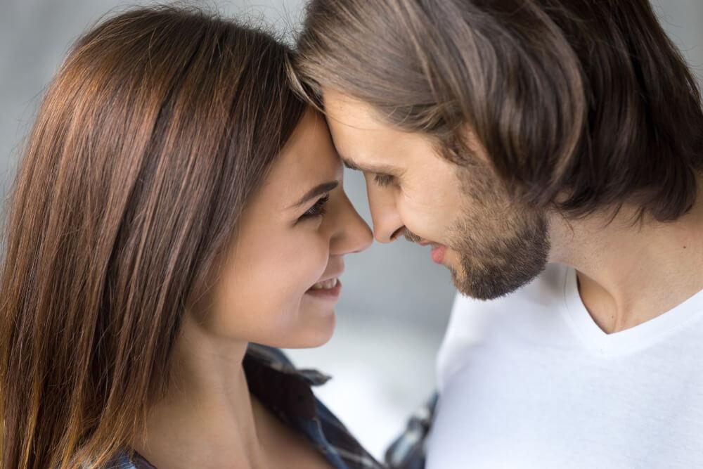 離婚を選択する前に…夫婦で幸せな人生を歩むためにできること