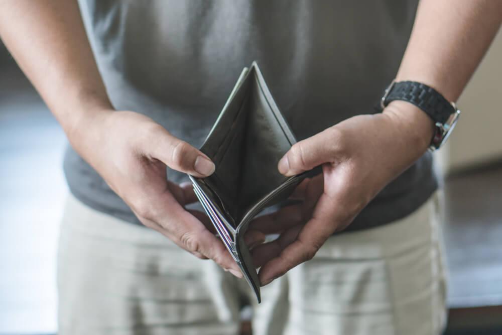 借金以外で今すぐお金を作る方法