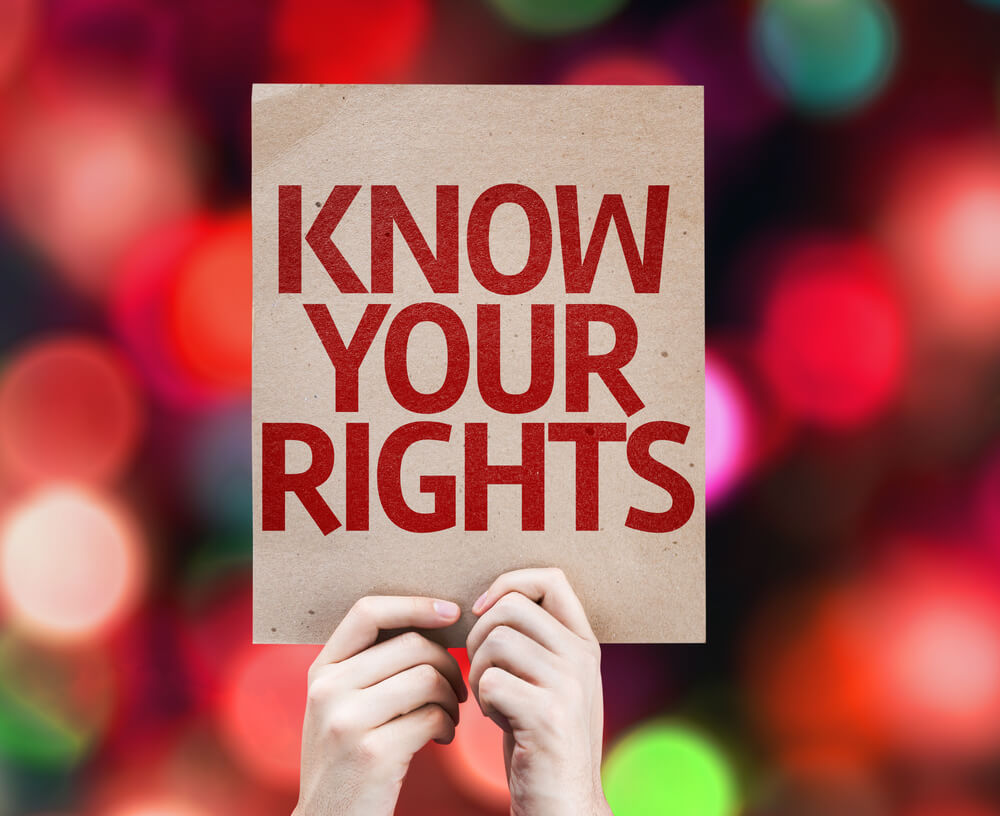 内縁関係における権利義務