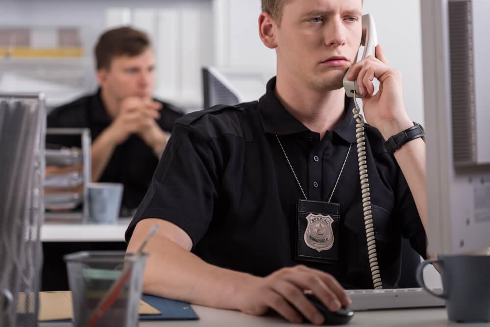 警察に相談・通報されたいじめは800件ほど