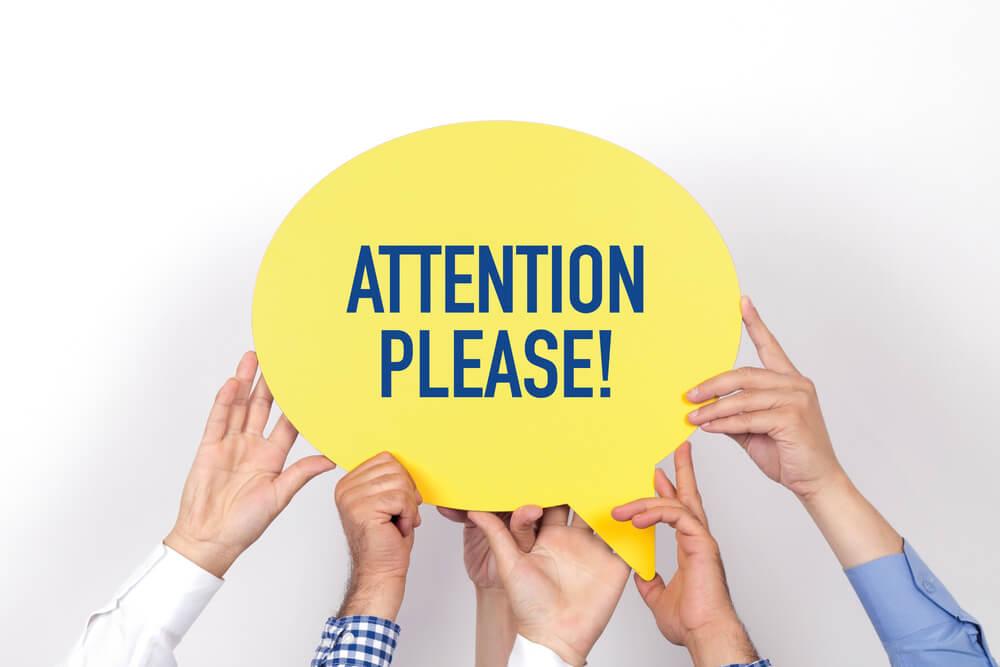 有期雇用契約に関するルールと注意点