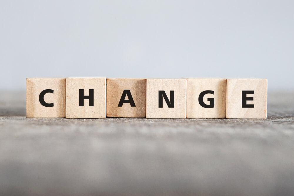 有期雇用契約の期間の定めのない労働契約への転換