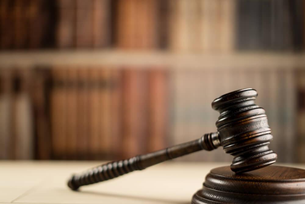 いじめ行為は不法行為の可能性あり―損害賠償を請求できる可能性がある
