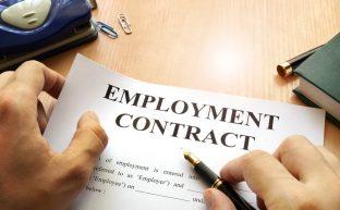 有期雇用契約とは|無期転換や契約解除など知っておくべき8つの知識