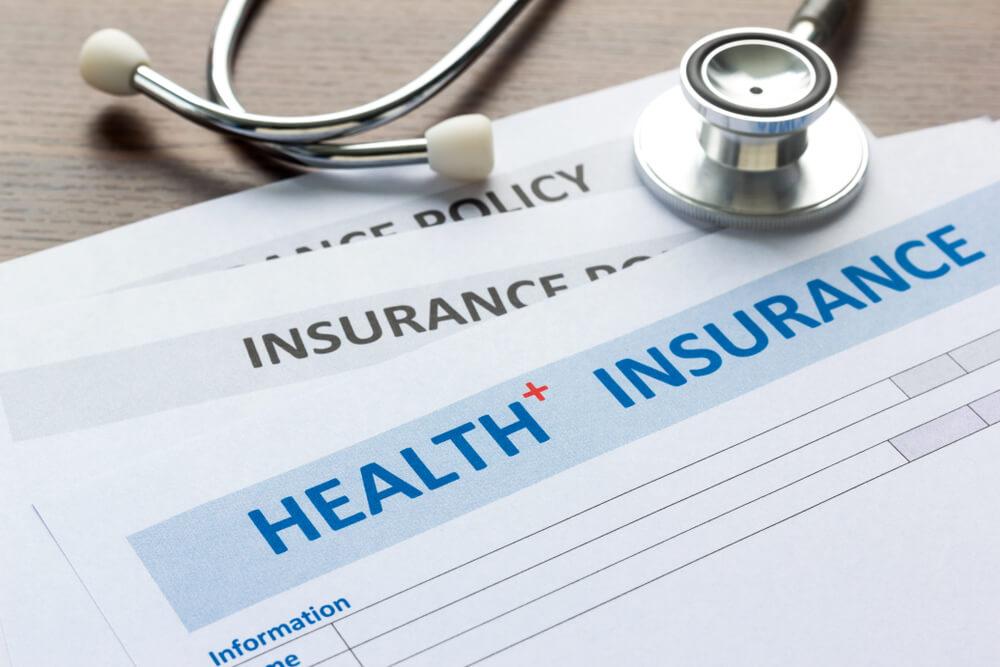 交通事故による治療でも健康保険は使える