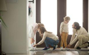 子どもを預かる場合の責任の所在は?子どもを預かる際に知っておきたい6つのこと