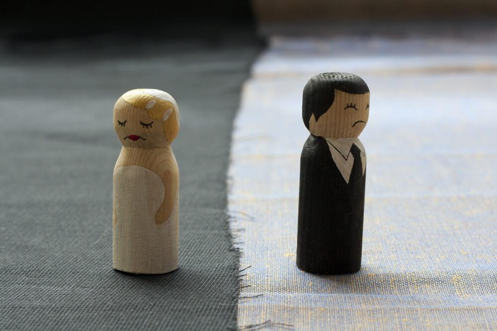 離婚式はなぜ注目されるようになったか