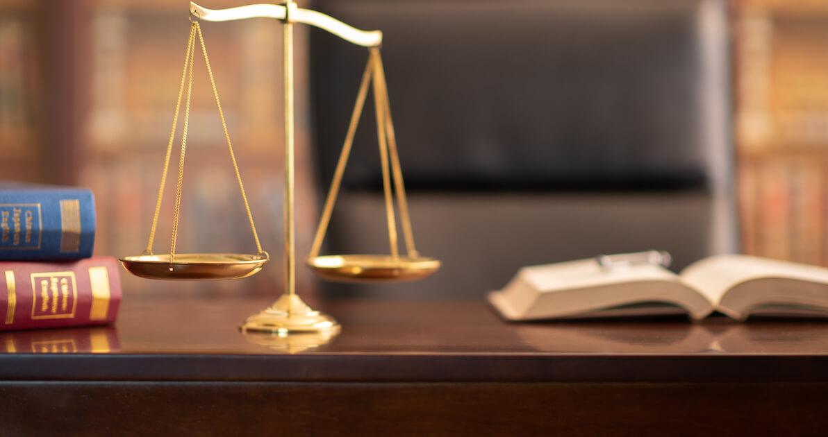 個人再生の申立ては弁護士に依頼すべき?