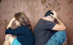 夫婦喧嘩からの離婚を避けたい!妻が夫との関係修復に向けてすべき10の行動
