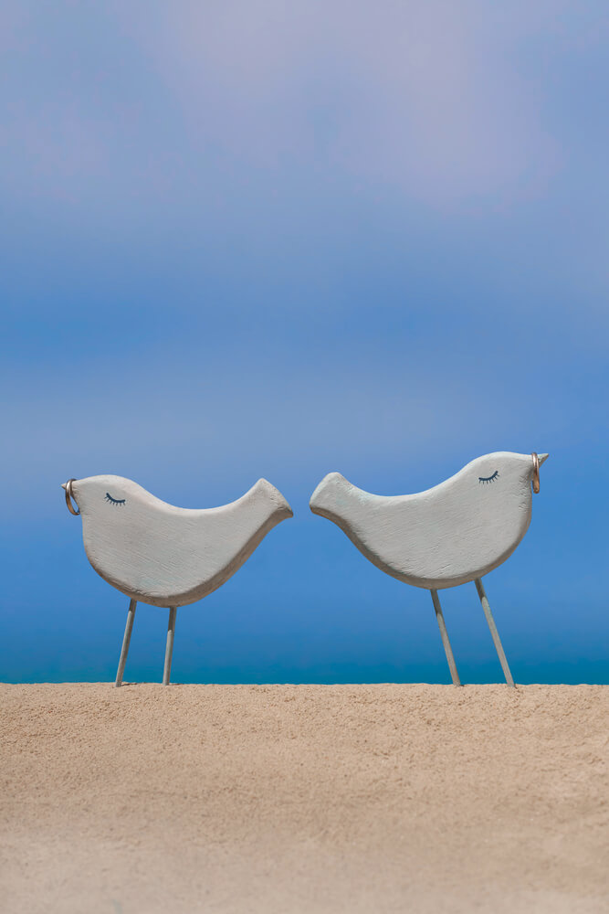離婚したいと考えるほどの夫婦喧嘩、具体的な内容は?