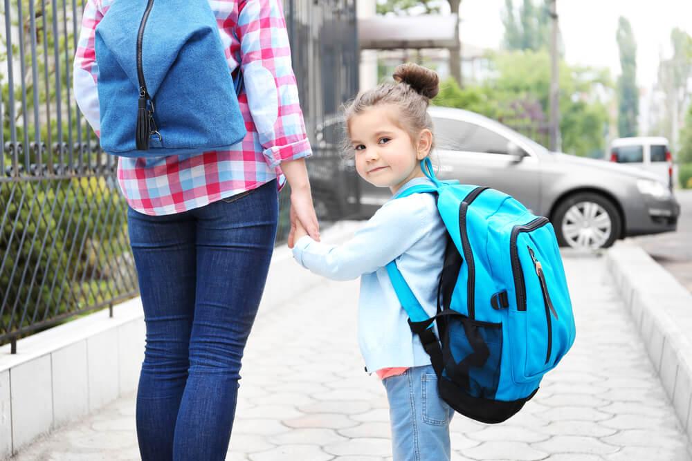 子どもを預かって怪我や事故があった場合の法的な責任の所在は?