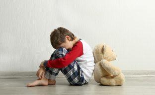 子供を虐待する配偶者と離婚する時に役立つ5つの知識