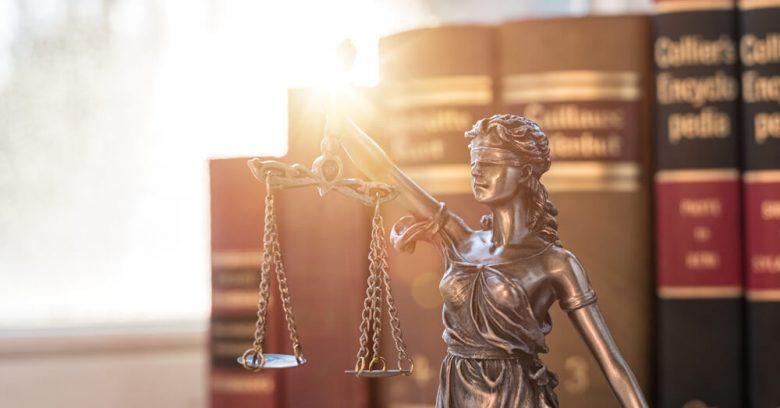 死亡事故 弁護士