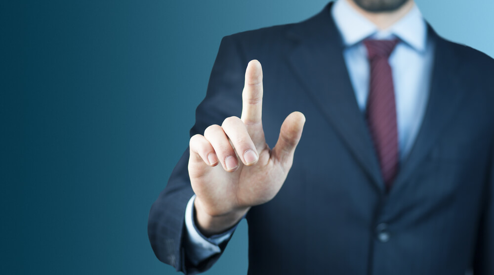 個人再生とは借金を約5分の1にできる債務整理