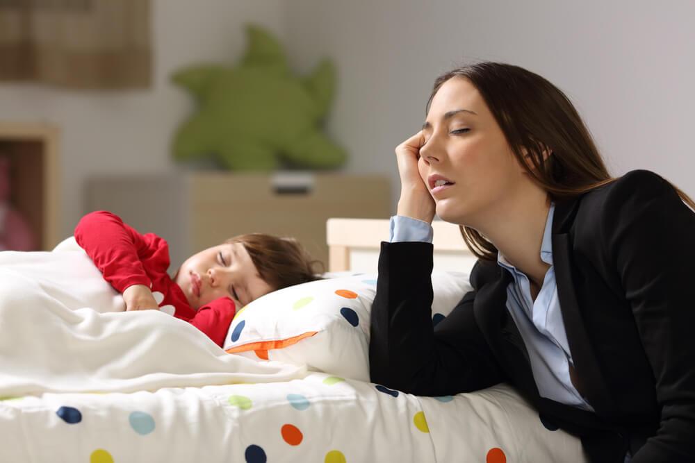 共働き世帯の増加|家事や育児の負担に対する不平等感を持つ人も